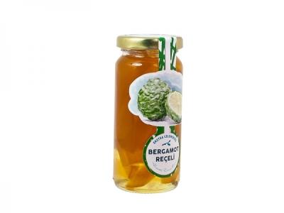 İmren Alaçatı & Sakızlım 300 Gr Bergamot Reçeli