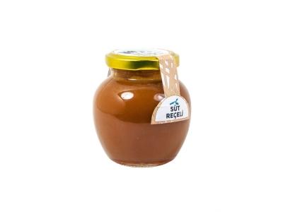 Süt Reçeli 250 Gr