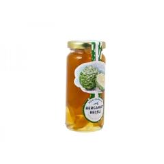 300 Gr Bergamot Reçeli
