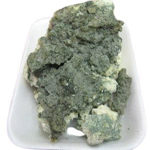 Karapınar Küflü Tulum Peyniri 1.000 Gr ( Tam 1 Kg )