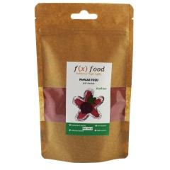Fx Food Pancar Tozu 100 Gr