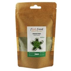 Fx Food Ispanak Tozu 100 Gr