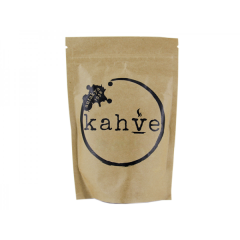Çifte Kavrulmuş Antakya Kahvesi (koyu Kahve) 250 Gr