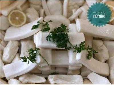 Hatay Dil Peyniri 1kg