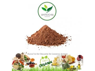 Kakao ( 250gr )