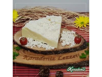 Organik Varil Peyniri