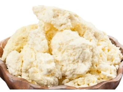 Tam Yağlı Bidon Tulum Peyniri ( Tam 1.000 Gr )