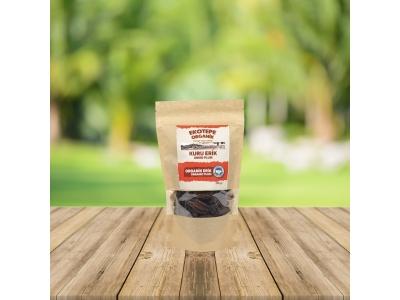 Organik Kuru Üzüm (250 Gr) - Ekotepe Organik