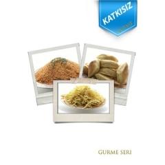 Beypazarı Üçlüsü Ramazan Paketi 1000' Er Gr.
