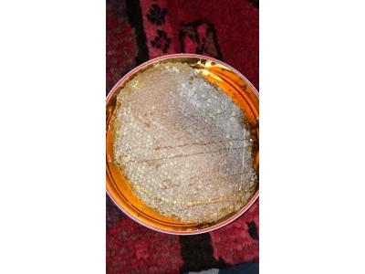 Karakovan Sepet Balı