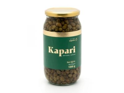 Doğal Kapari (capote) - 1050 G