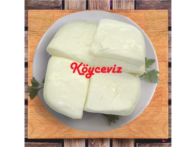 Köyceviz Künefe Peyniri 500 Gr