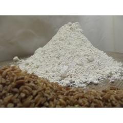 Taş Değirmen Tam Buğday Unu 1 Kg