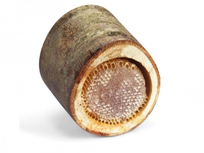Karakovan Balı(3,500 Kg)