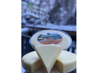 Mıhlamalık Tel Peynir(1 Kg)