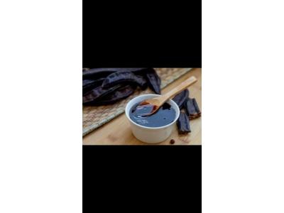 Keçiboynuzu Özü Ev Yapımı (şekersiz)900gr