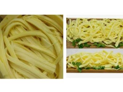 Kuymaklık (mıhlama)peyniri 1kg