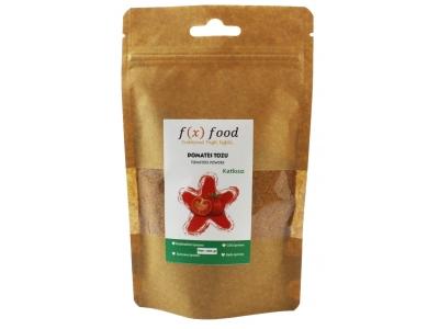 Fx Food Domates Tozu 100 Gr