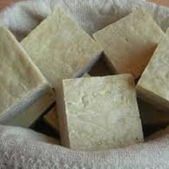 Köyceviz Defne Sabunu %40 Defne Yağlı