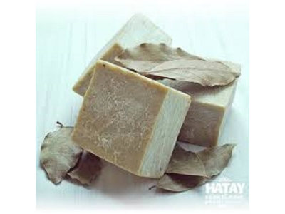 Köyceviz Defne Sabunu %20 Defne Yağlı