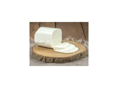 Künefe Peyniri 600 Gr (taze Köy Peyniri )