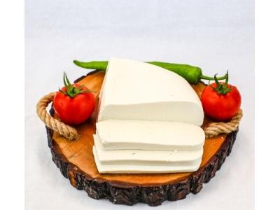 Köy Tipi Yağlı Peynir 1 Kg