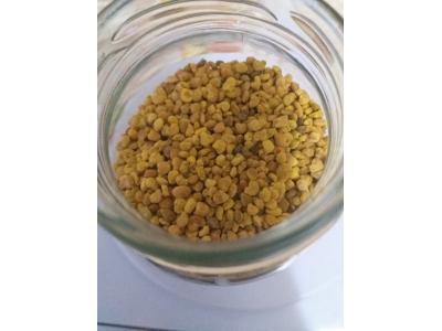 Doğal Arı Poleni (200 Gr)