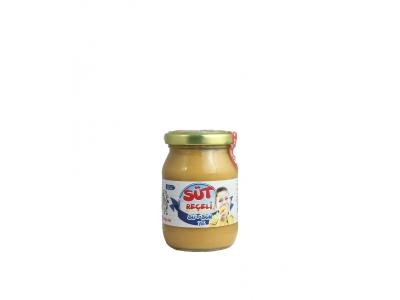 Süt Reçeli (220 Gr)