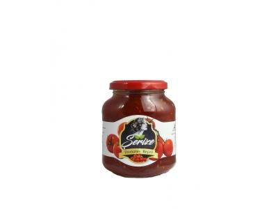 Domates Reçeli (400 Gr)