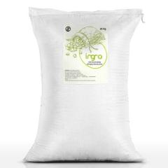 İngro Glutensiz Çiğ Karabuğday (greçka) 5000g