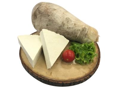 Deri Tulum Peyniri (500 Gr)