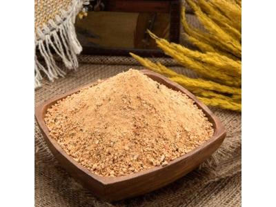 Toz Tarhana (tatlı) (500 Gr)