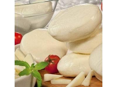 Lavaş Peyniri(1 Kg)