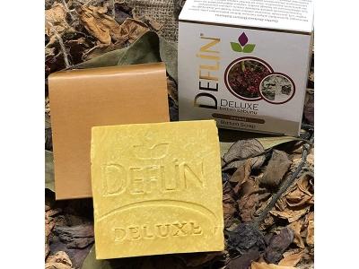 Deflin Deluxe Bıttım Sabunu