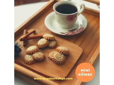 Mini Sade Kömbe(1 Kg)