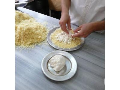 Künefelik Peynir(1 Kg)