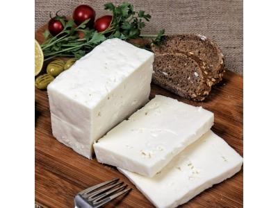 Taze Köy Peyniri (böreklerde De Kullanılır)
