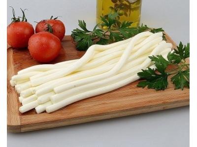 Çubuk Peynir