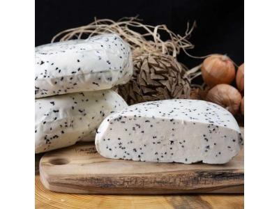 Çörek Otlu Peynir(1 Kg)