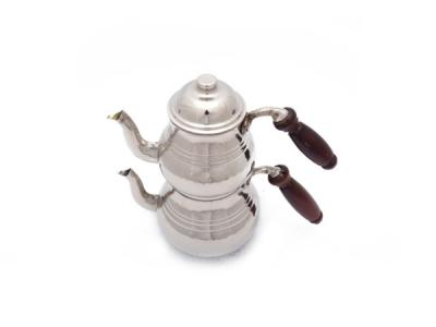 Evin Çaydanlık Seti