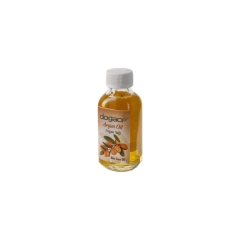 Doğacı Argan Yağı 50ml