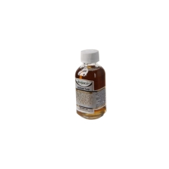 Doğacı Susam Yağı 50ml
