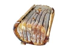 Karakovan Balı 3200 gr