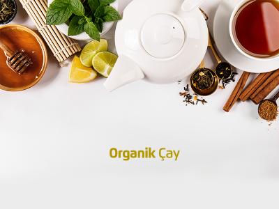 Organik Çay Nedir?