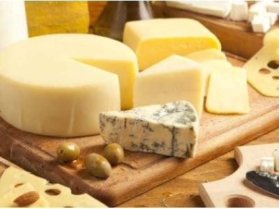 Organik Peynir Nasıl Anlaşılır?