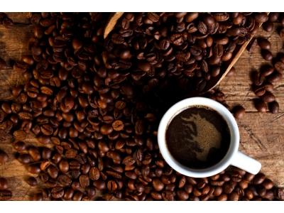Organik Kahve Nedir?